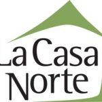 La Casa Norte - Executive Director