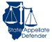 The Office of the State Appellate Defender - Assistant Appellate Defender in SPRINGFIELD IL