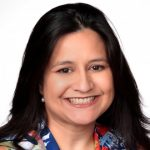 Profile picture of Jessica L. Gonzalez