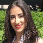 Profile picture of Jacqueline Hernandez